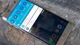 ¿Son necesarias nuevas formas de controlar el móvil?