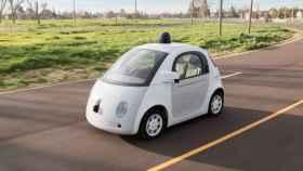 El coche autónomo de Google ya está listo para enfrentarse a la carretera