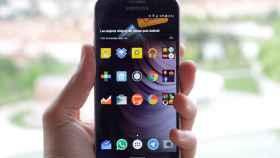 Análisis del Samsung Galaxy S6 desde mi experiencia personal