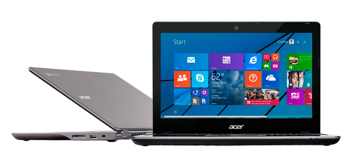 Acer-C720-windows-en-un-chromebook