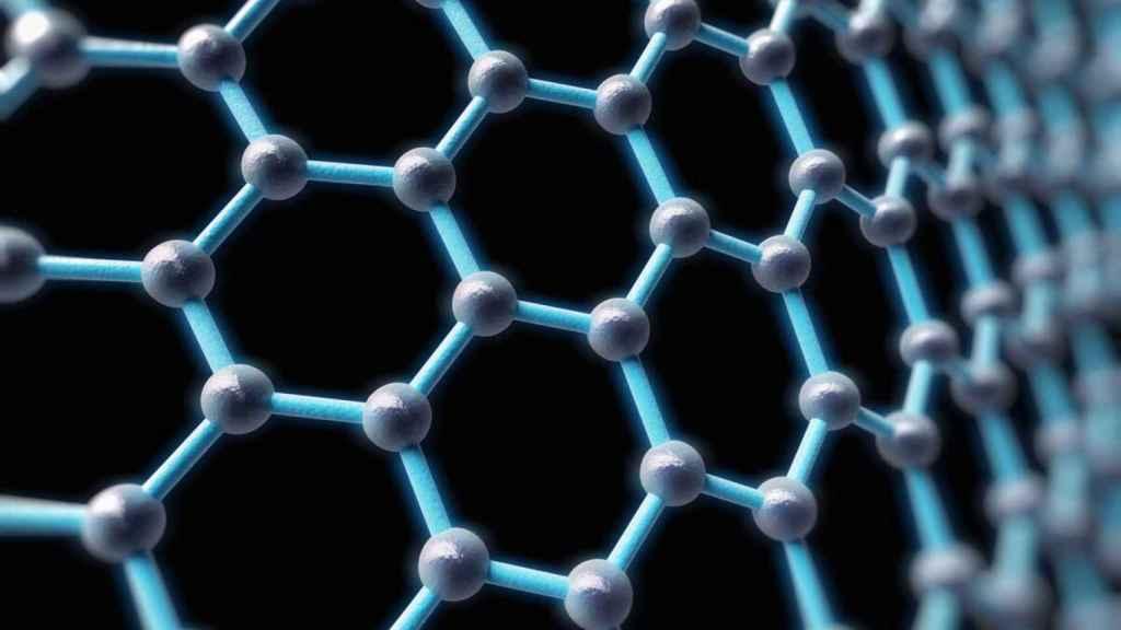 Estructura-del-grafeno