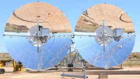 Ripasso_CSP_Solar_System_Kalahari_South_Africa_1-770x437