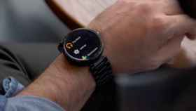 Los relojes inteligentes son algunos de los dispositivos afectados