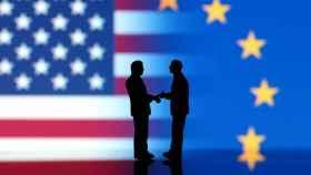 ¿Qué es el TTIP? El tratado que negocian EEUU y la UE y por qué debe importarte