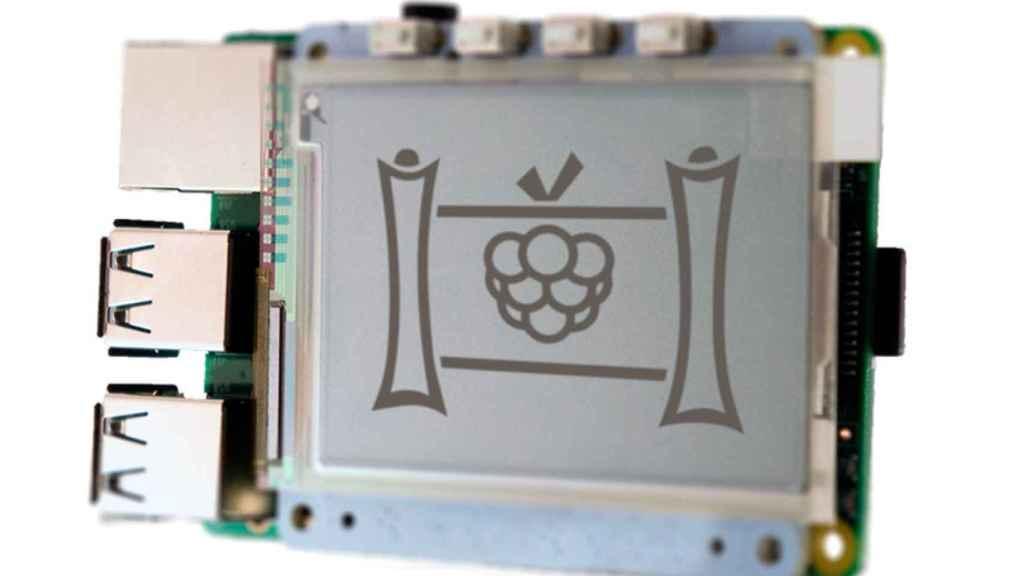 raspberry-pi-pantalla-tinta