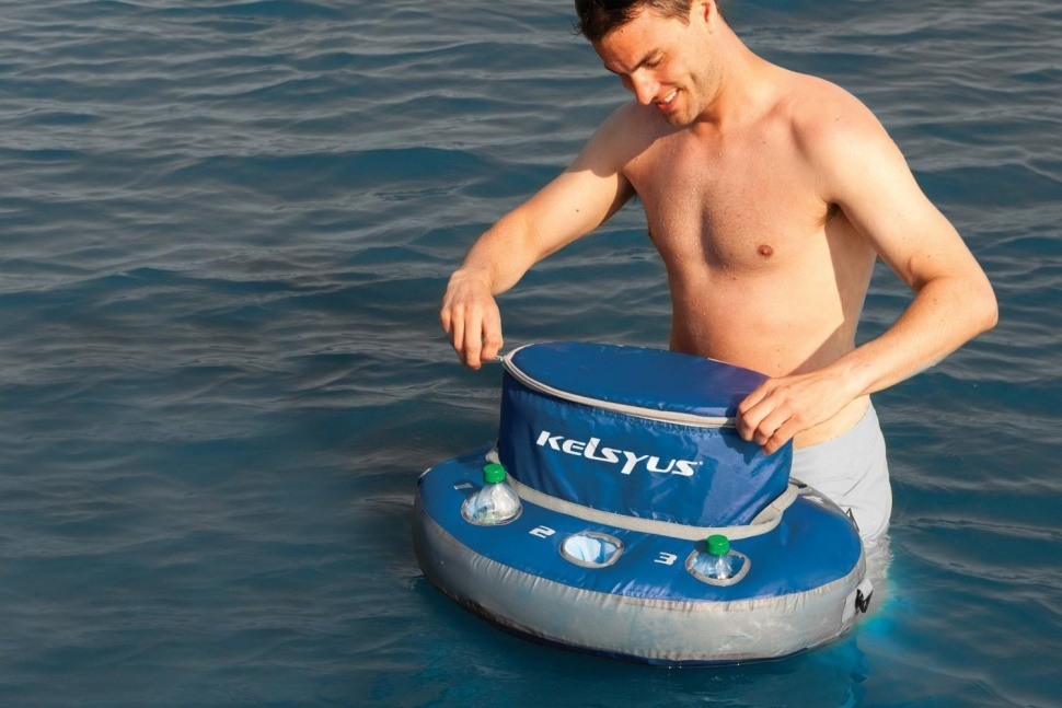 kelsyus-floating-cooler