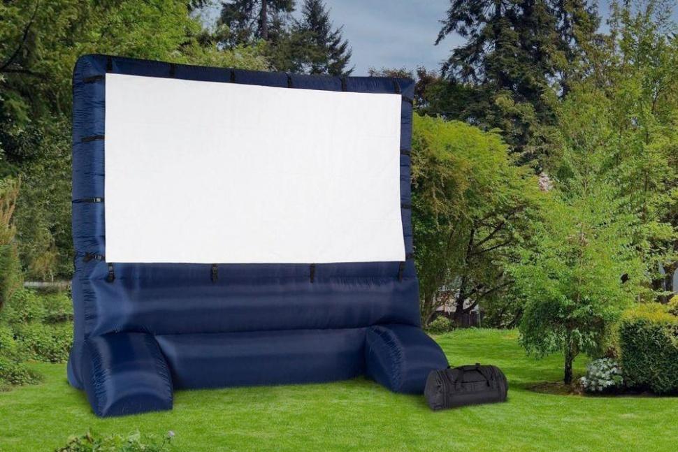 gemmy-airblown-12-self-inflating-movie-screen