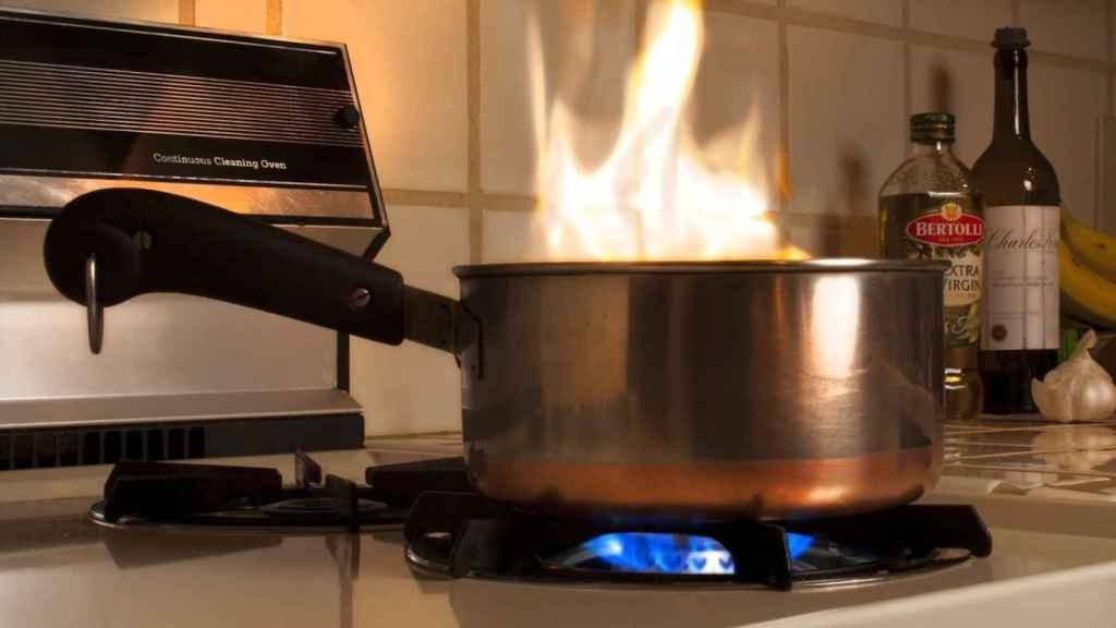quemaduras-en-la-cocina
