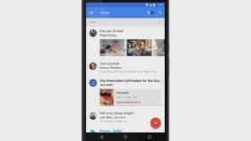 Google Inbox ya disponible para todos sin invitación