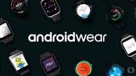 Estas son las novedades de Android Wear que intentarán convencerte para usarlo