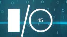 El resumen de todas las novedades del Google I/O 2015