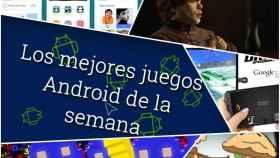 Los mejores juegos Android de la semana: Portal Pinball y más