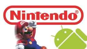 Nintendo NX podría correr sobre Android