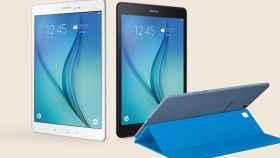 El mercado de las tabletas decrece, ¿volverá a recuperarse?