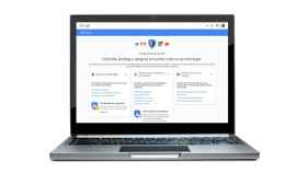 «Mi Cuenta» de Google, la mejor opción para controlar tu privacidad