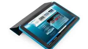 Woxter SX90: Tablet octacore con KitKat a 119 euros