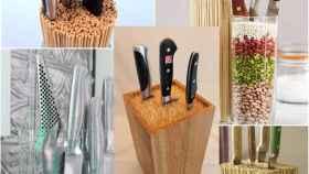 taco-cuchillos