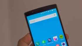 Oferta: LG G4 32 GB por 529 €