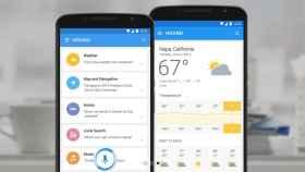 Hound, el asistente de voz para Android más potente y rápido que Siri
