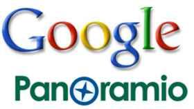 Google da marcha atrás y NO cerrará Panoramio