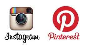 Instagram y Pinterest permitirán comprar cosas directamente sin salir de la red social