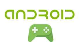 Consejos y desafíos al crear un juego para Android (I)