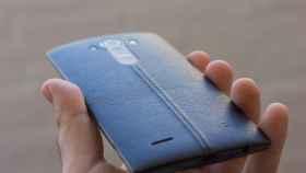 LG G4: Análisis, experiencia de uso y opinión
