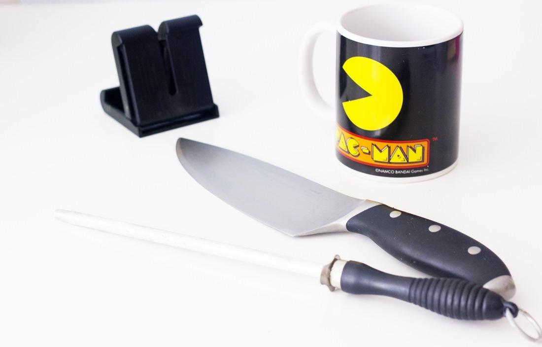 afilar-cuchillos