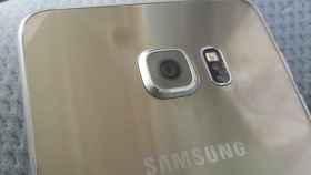 Samsung Galaxy S6 Edge Plus, filtrada la versión phablet del S6 Edge