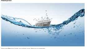La fórmula española para arreglar tu móvil tras caer al agua en unos minutos
