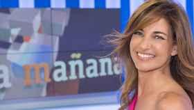 Mariló Montero desaparece de TVE hasta septiembre por problemas de salud