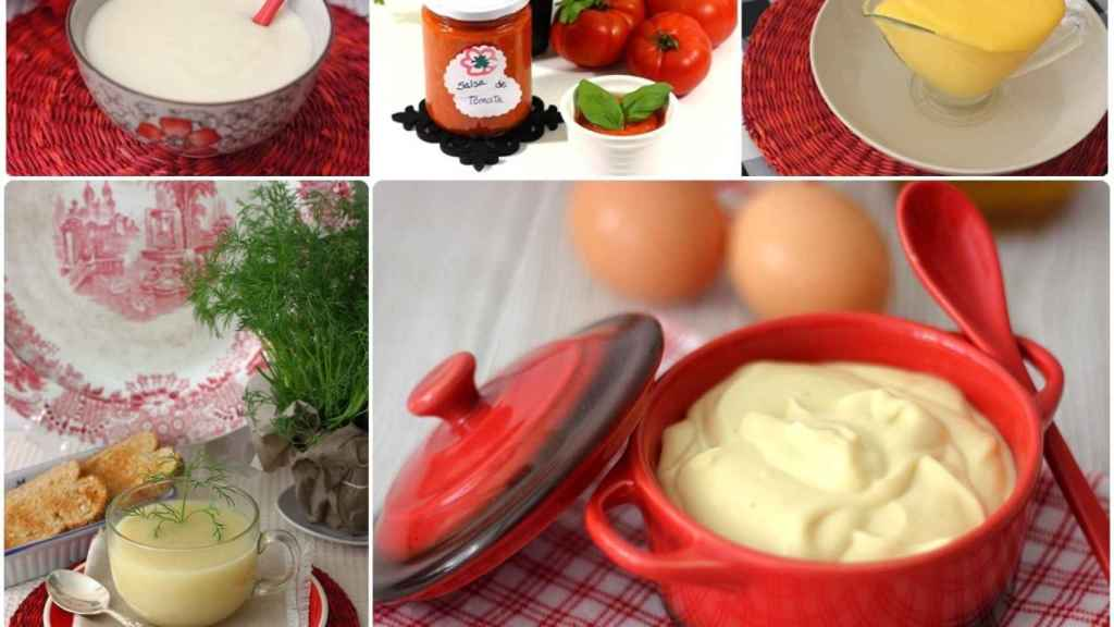 salsas-basicas-cocina