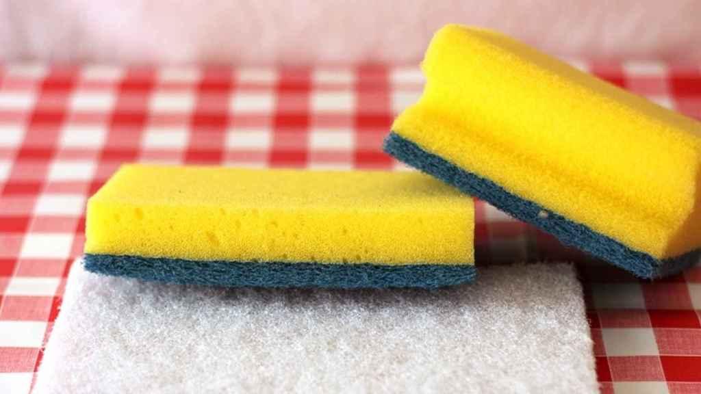 limpieza-casa