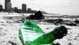 reciclar-plastico-0