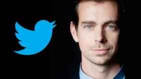 Dick Costolo dimite. El fundador de Twitter, Jack Dorsey será el nuevo CEO