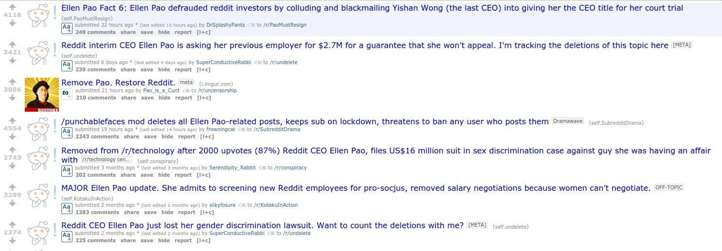 reddit crisis 2