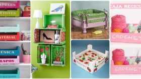 reutilizar-cajas-fresas-01