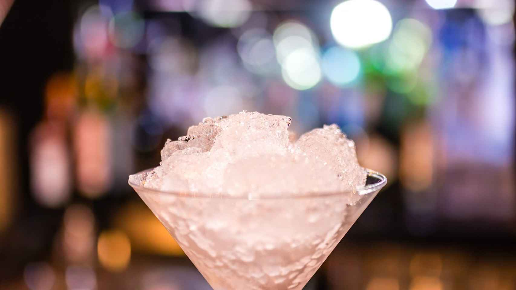 coctel-sin-alcohol-01