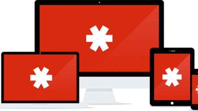 El gran punto fuerte de LastPass es que está disponible para muchos dispositivos