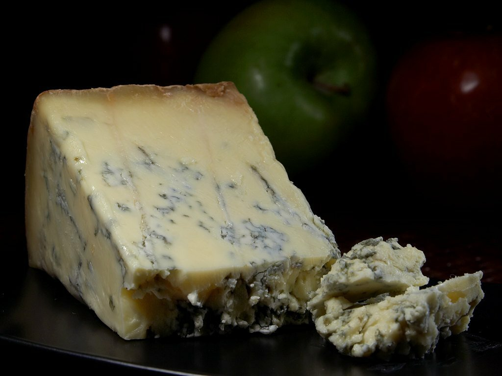 stilton-blue-cheese-3491