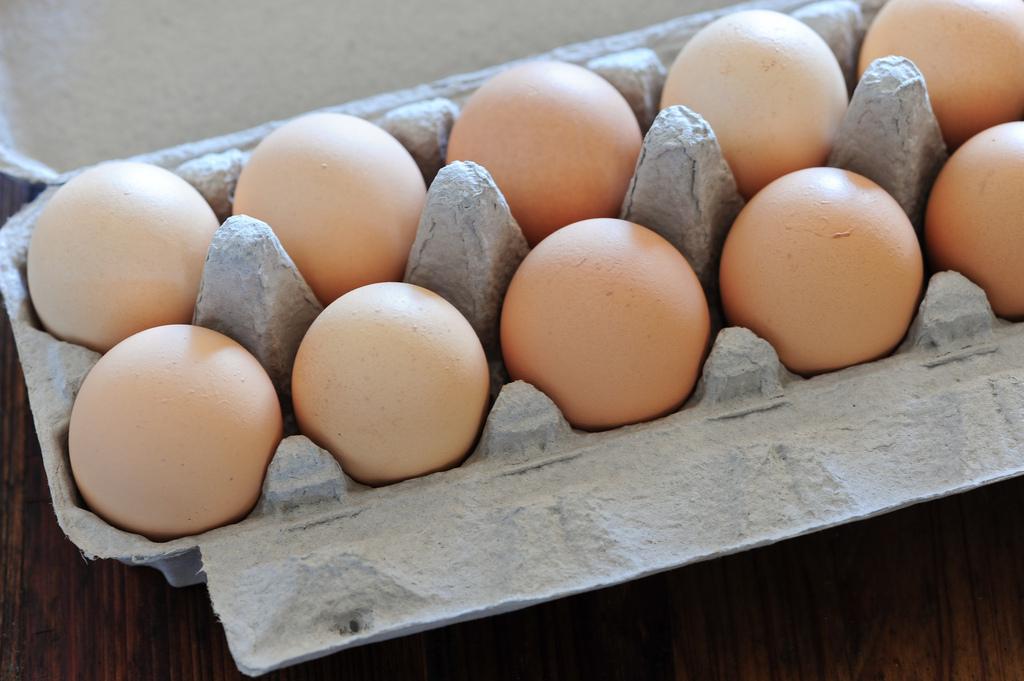 huevos-encurtidos-00