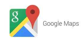 Google Maps te avisará si no llegas a ese recado de última hora