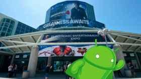 Especial: Los mejores juegos para móviles del E3 2015
