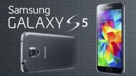 Samsung trabaja en una actualización con Android 5.1 para el Galaxy S5