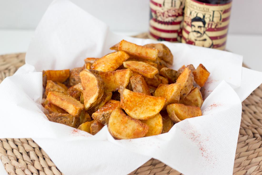 patatas-cajun-00