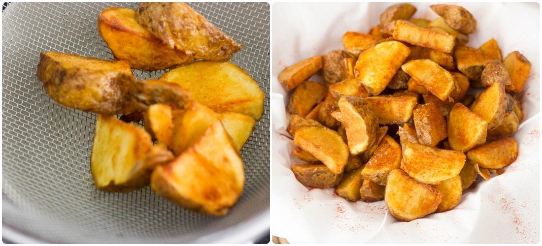 patatas-cajun-05