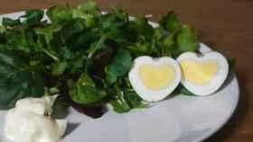 huevo-corazon