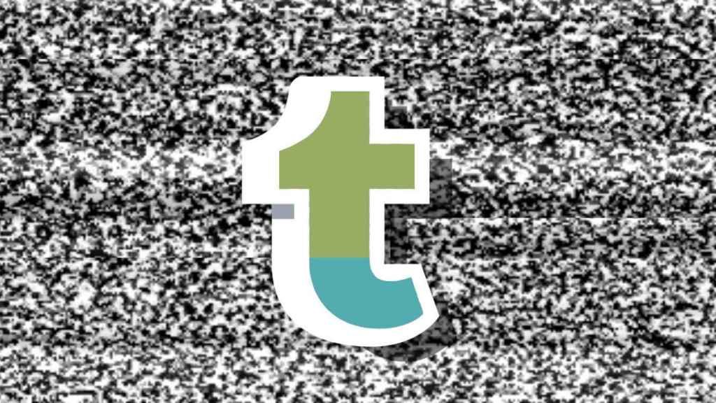 tumblr tv 1