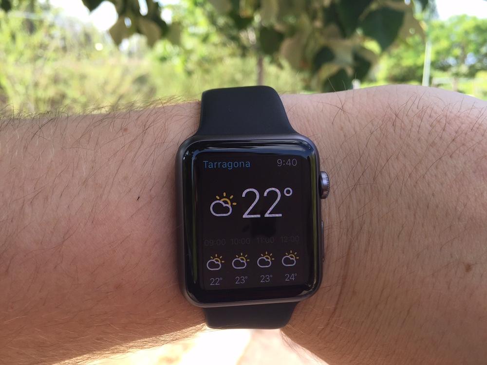 apple_watch_españa