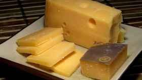 conservar-quesos